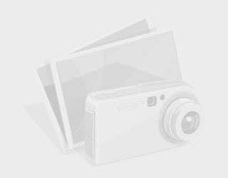 اذا كان عندك مقطع فيديو وتريد أخذ الصوت من الفيديو أو اخذ صور من هذا الفيديو يمكنك عمل ذلك عبر برنامج موجود على اكثر اجهزة الحاسوب وهو برنامج غني عن […]