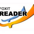يعتبر برنامج فوكسيت ريدر اسرع وأخف برامج لتشغيل ملفات القراءة PDF البرنامج صغير الحجم وخفيف من حيث التثبيت والتشغيل فعند مقارنته ببرامج ريدر أخرى فإنه يتفوق عليه .. وفيه الاصدار […]