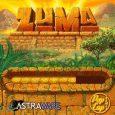 تعتبر لعبة زوما ZUMA من أشهر الألعاب على الكمبيوتر قبل عدة سنوات لعبة محبوبة وذلك لخفتها على الجهاز وبساطتها وملائمتها لجميع الفئات العمرية مع أنها لعبة ذكاء وسرعة بديهة اللعبة […]