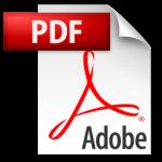 Download-Adobe-Acrobat-PDF-Reader-Offline-Installer