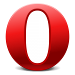 Opera_O