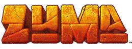 Zuma_Logo_web