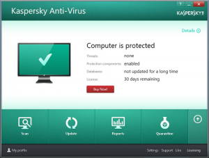 kaspersky-anti-virus-01-700x530