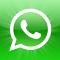 يعتبر تطبيق WhatsApp أكثر التطبيقات استخداماً على الهواتف الذكية , تقول الشركة أن أكثر من مليار رسالة يومياً يتم ارسالها عبر التطبيق , ما يجعل البرنامج مميز أنه يعمل على […]