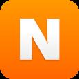 Nimbuzz :برنامج مميز وفريد للرسائل الفورية وهو برنامج مجاني حيث بواسطته يمكنك فتح جميع ايميلاتك المختلفة في البرنامج في نفس الوقت. البرنامج يدعم جميع الأنظمة المختلفة للهواتف الذكية والحاسوب فإنه […]