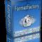 ماهو برنامج فورمات فاكتوري : يعتبر البرنامج من أقوى برامج تحويل صيغ الفيديو والصوت ويعمل البرنامج بدقة وأداء عالي ولقد نال البرنامج عدة جوائز عالمية نظراً لقوته يوجد العديد من […]