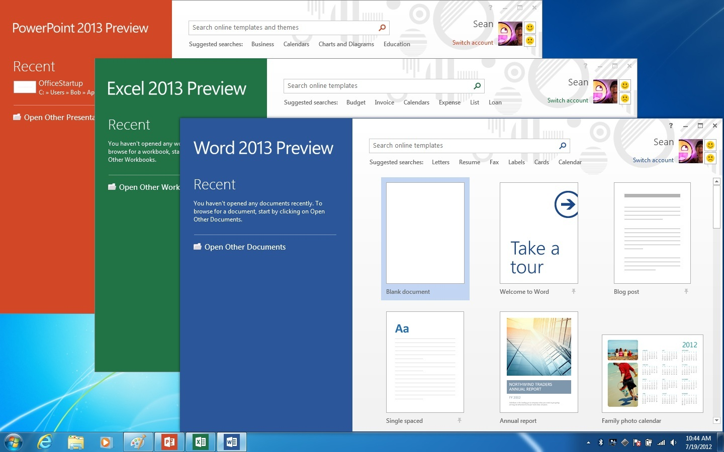 Torrent Download Microsoft Office 2013