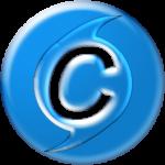 1227731529_totalvideoconverter