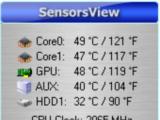 160-scr-sensorsview-pro