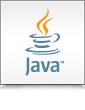ما هي الجافا : الجافا ضرورية لكل جهاز حاسوب مثل الفلاش بلاير وهي لغة برمجية وضيفتها تشغيل البرامج التي تعمل بشكل مباشر على الانترنت بدل من عملها على الكمبيوتر الخص […]