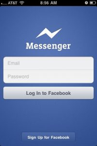 266632-facebook-messenger-for-iphone