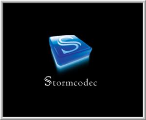 storm codec