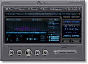 326-image-JetAudio