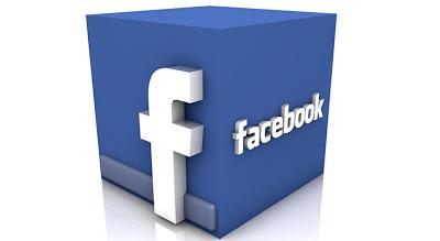-Facebook-Logo-