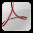 برنامج Adobe Reader: البرنامج الأول عالمياً لتشغيل الملفات الالكترونية من نوع ملف PDF, باستخدام برنامج ادوبي ريدر يمكنك فتح والتفاعل مع جميع وثائق PDF. باستخدام Adobe Reader يمكنك عرض الملفات، […]
