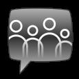 برنامج البالتوك : من أشهر برامج الدردشة والمحادثات عن طريق الانترنت . * البرنامج يحتوي على غرف دردشة كثيرة يمكنك الدخول لأي غرفة واجراء محادثات صوتية وكتابية مع كل المجموعة […]
