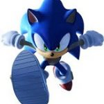 Angry Sonic 3