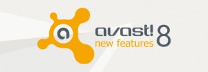 Avast-8-new-features