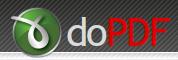 DoPDFlogo