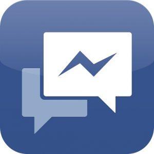 Facebook-MessengerLarge