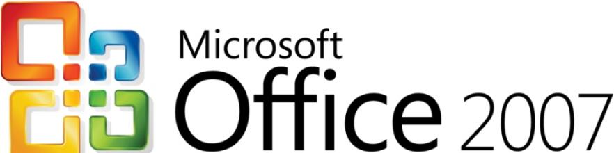تحميل microsoft office 2007 مجانا