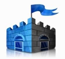MicrosoftSecurityEssentialsFinal