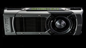 NVIDIA_GeForce_GTX_780-3940-processed-580-100