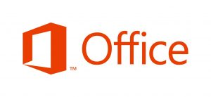 Office-2013-official-Logo1