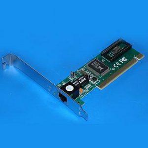 Pci-32-Bit-Realtek-8139-Chipset-Lan-Card