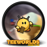 Teeworlds-1-icon