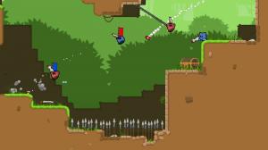 Teeworlds_Screenshot_Jungle_0.6.1