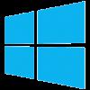 مشكلة تعريب الويندوز مشكلة قديمة حديثة , كانت تواجه مستخدمي ويندوز XP ثم ويندوز 7 وأخيراً مستخدمي ويندوز 8 لماذا نحتاج الى تعريب الويندوز : من الممكن أن تشتري لاب […]