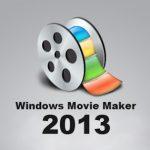 Windows-Movie-Maker-2013-Download