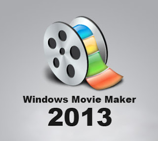 برنامج windows movie maker تحميل تنزيل مجاني عربي