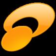 جيت أوديو : برنامج تشغيل الصوت الغني عن التعريف الرائع الذي يحتوي على وظائف كثيرة برنامج يشغل ملفات الصوت و الفيديو بكفاءة عالية يمكن تغيير شكل البرنامج (الثيم الخاص بالبرنامج) […]