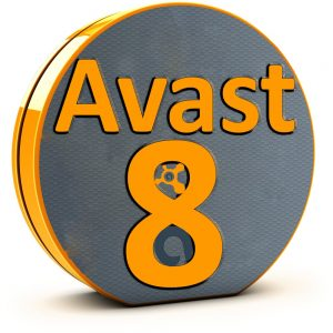 anti-virus-avast-8