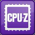 CPU-Z : هو برنامج مجاني يجمع معلومات عن الأجهزة الرئيسية لجهاز الحاسوب الخاص بك. مميزات البرنامج: CPU-Z لا تحتاج إلى تثبيت (تنصيب على الجهاز) البرنامج خفيف على الجهاز يفحص مواصفات […]