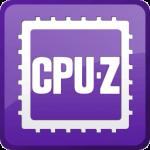 cpu-z-icon