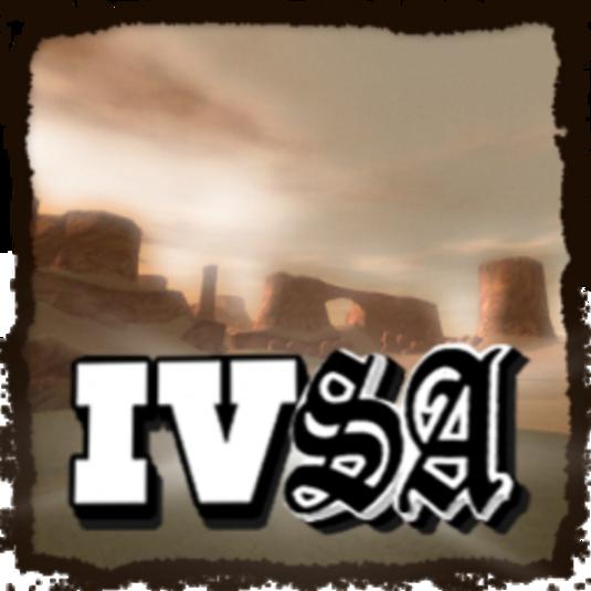 gta-iv-san-andreas-06-535x535