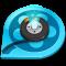 البرنامج الصيني الشهير كيو كيو الذي انتشر بسرعة نظراً لقوته ومميزاته الرائعة بامكان البرنامج تشغيل جميع صيغ الفيديو بدون مشاكل ولا تحتاج تحميل أكواد الفيديو مميزات البرنامج: لا وجود لأخطاء […]