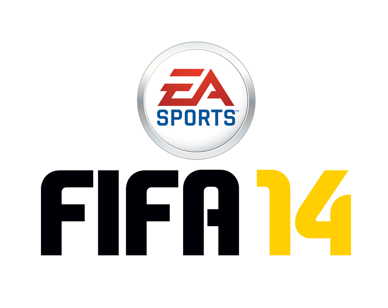 jaquette-fifa-14-pc-cover-