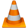 ابسط برنامج لتشغيل الصوت والفيديو وهوVLC media player مميزات البرنامج البرنامج الأخف والأسرع في التشغيل والأسهل ويشغل جميع ملفات الفيديو بدون مشاكل يستطيع البرنامج قراءة الملفات المعطوبة التي تحتوي على […]