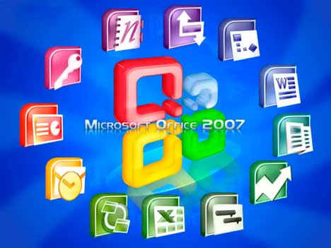 Windows 7 2007 word download for free microsoft office