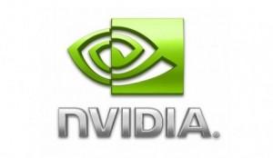 nvidia-logo-460x268