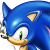 sonic-games-2