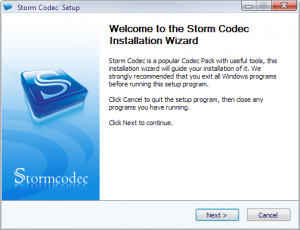storm-codec-8