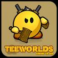 Teeworlds : لعبة أون لاين مجانية ( متعددة اللاعبين ) . اللعبة يمكن تشغيلها على أي نظام ويندوز أو لينكس ونظام الماك يمكن أن يلعب 16 لاعب في غرفة واحدة […]
