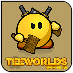 teeworlds_icon_by_alucryd-d3k4nmu