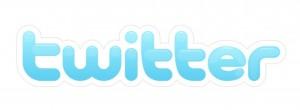 twitter_logo_grande