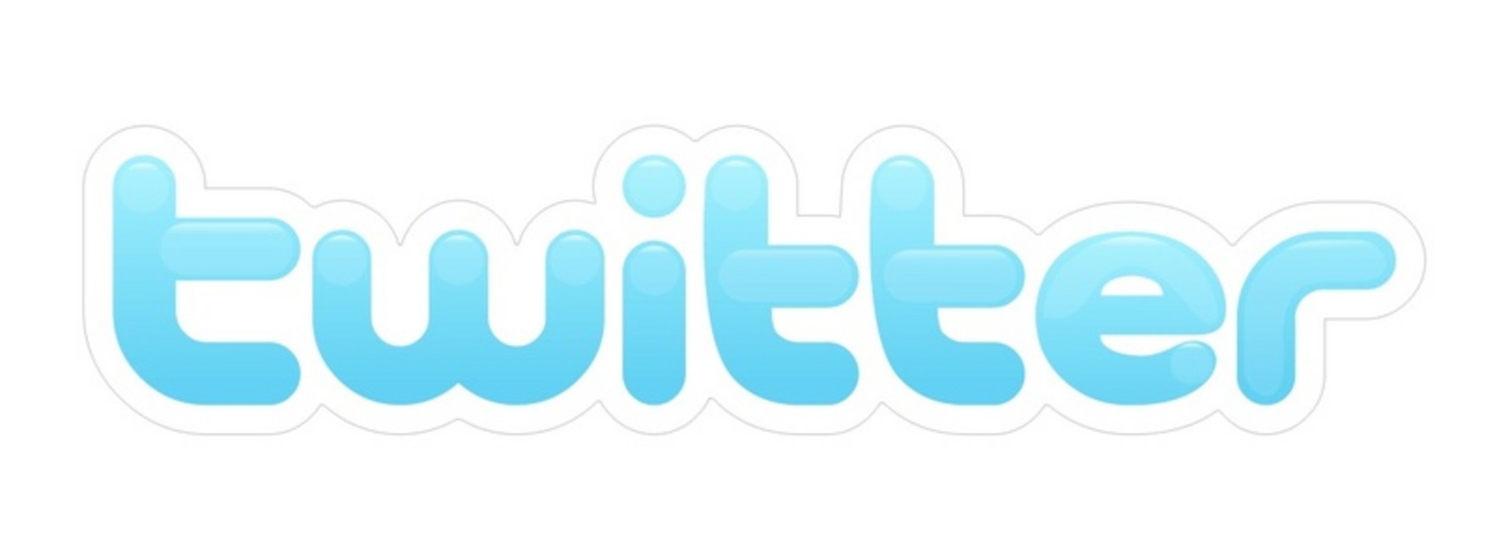 انشاء حساب تويتر بالعربي تسجيل جديد في موقع تويتر Twitter Sign Up